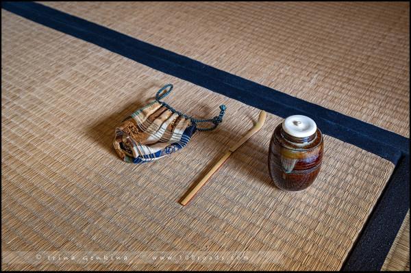hatsugama_2021_14.jpg