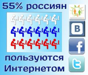 vtsimio_big