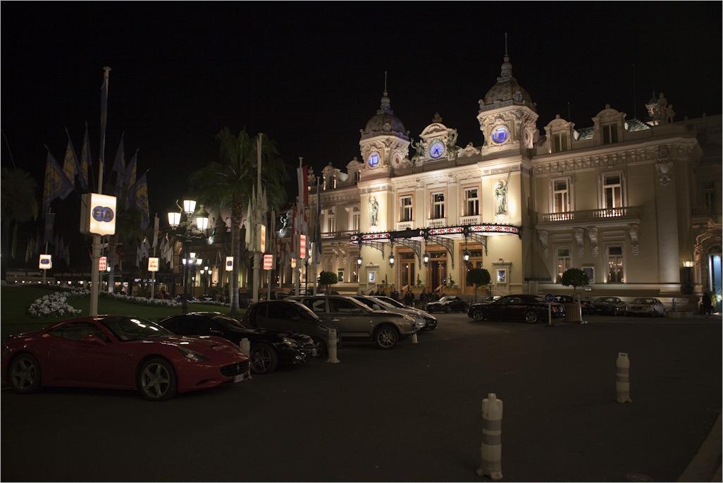 Монте карло казино стихи в какой стране играют в казино