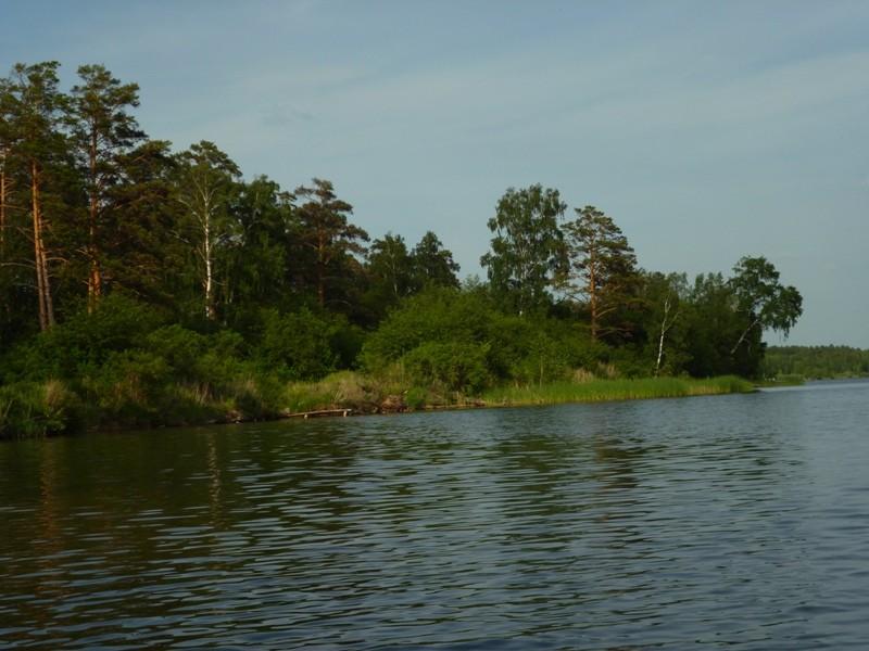 таких случаях фото озеро большое кызыкульское старой