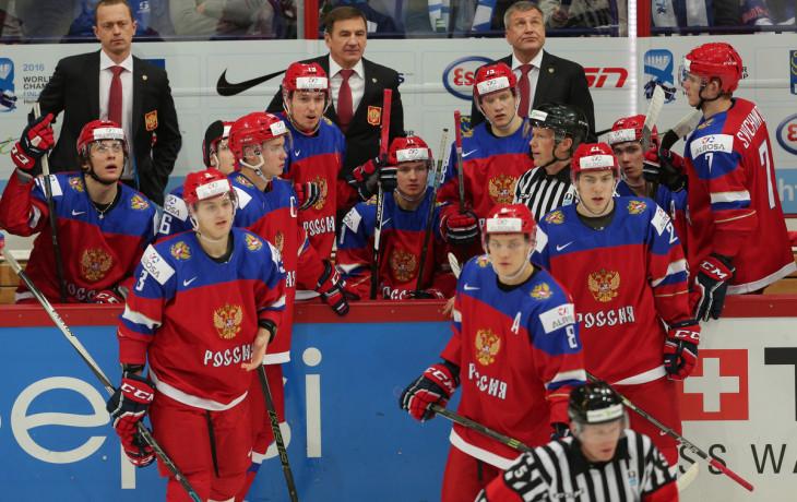 грусти мчм по хоккею 2016 финал трансляция про сыночка Мой