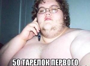 c88d9c4a0cd162459af82930591fa580-ycu3d_mlkoo