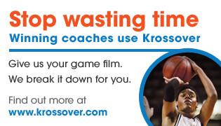 krossover_315x180Ad_0001_Version2