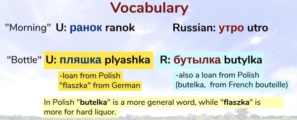 Vocabulary-2