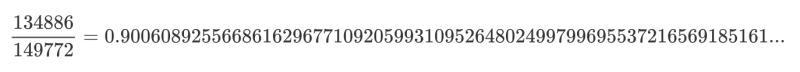 134886/149772
