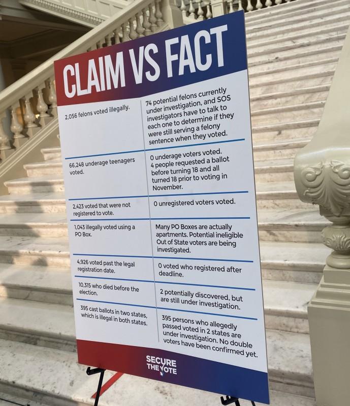 claim vs fact.jpg