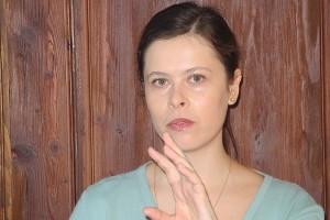 Ульяна Скойбеда
