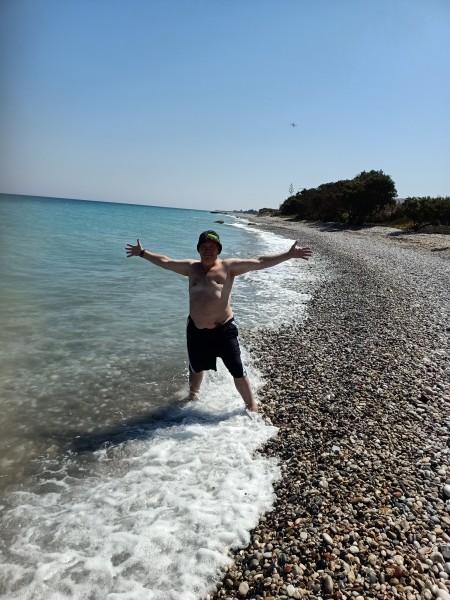 Греция. остров Родос. прямо сейчас. Подробно и честно. IMG20210715105223.jpg