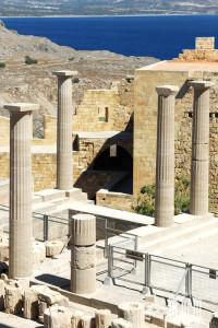 2842_Ancient-Acropolis-Lindos-Rhodes.jpg
