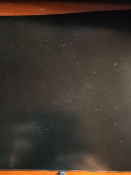 РазПознавательная книга про зверей с волшебным фонариком и секретными страницами IMG20210913083107.jpg