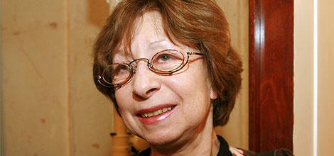 ahedjakova_200802061303220