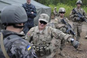 Секретов больше нет: оборона Украины продана