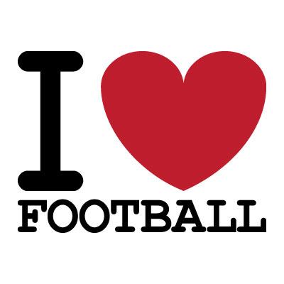 1303132691_A-24-012-I-love-Football-Picxxl