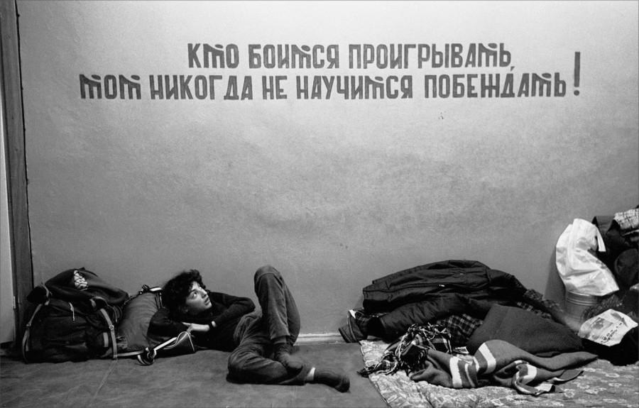 nesk_sad (18).jpg