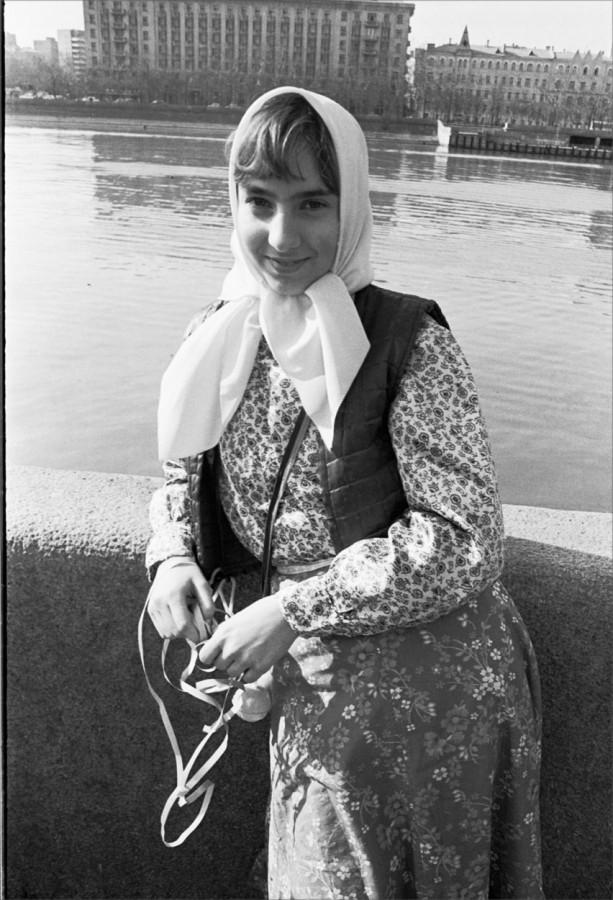 1980-e (3).jpg