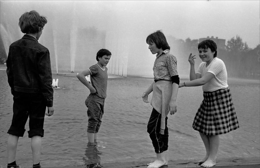 1980-e (12).jpg