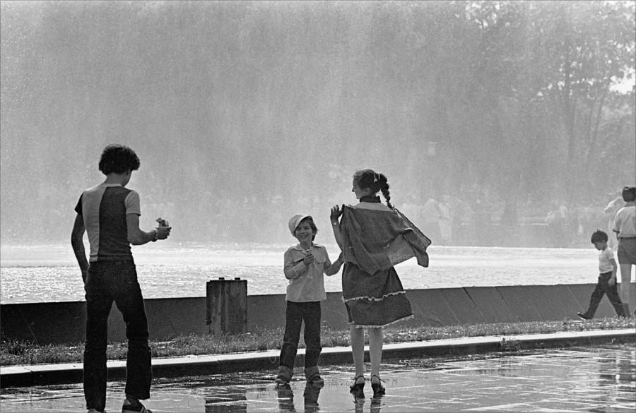 1980-e (13).jpg