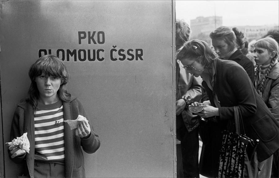 1980-e (21).jpg