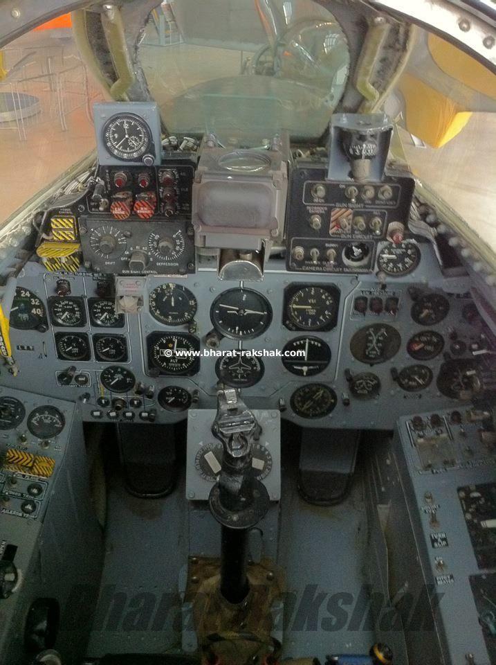 HF-24_Marut
