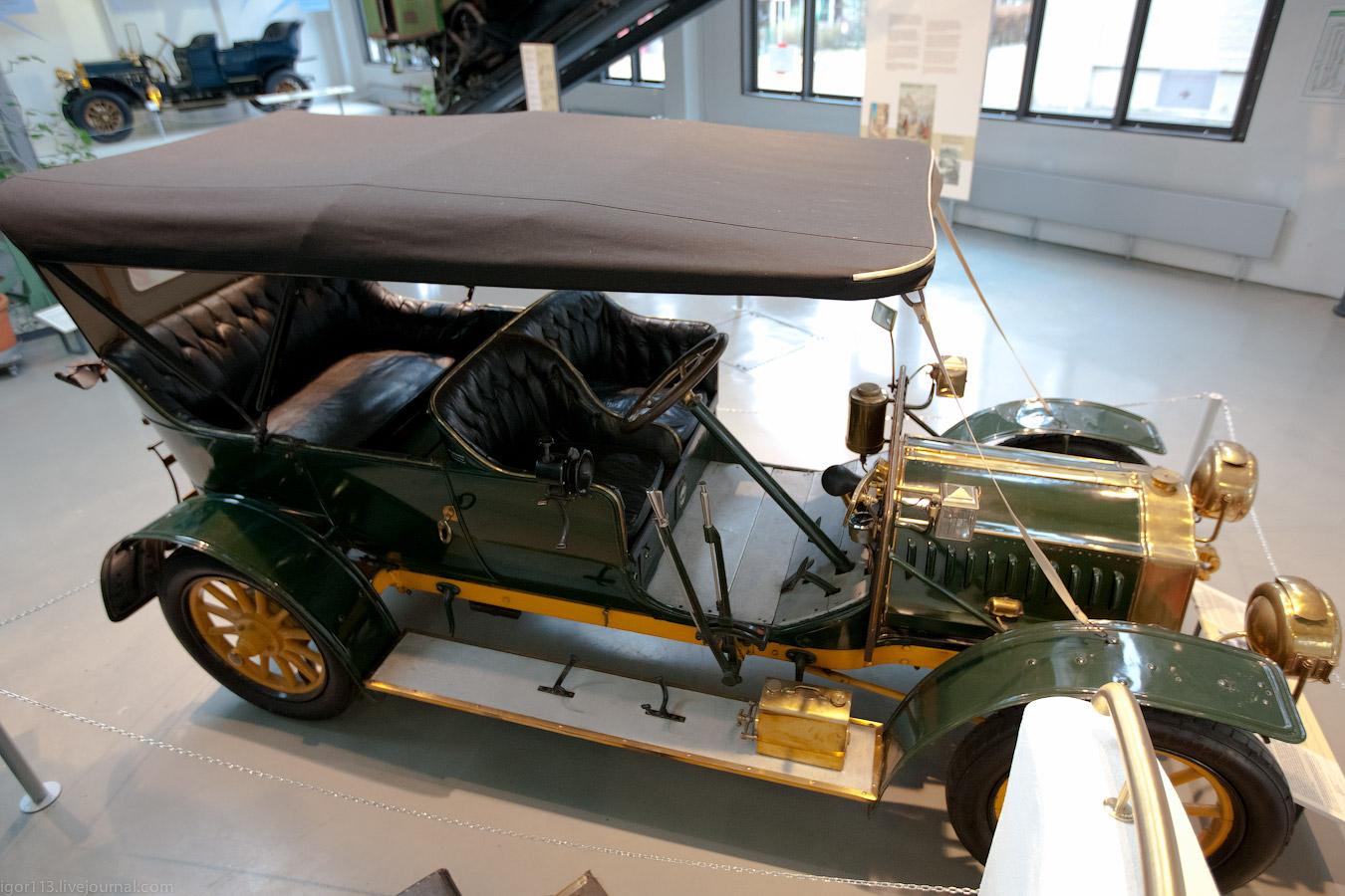 коленчатый вал восьмицилиндровый б/у 502 двигателя мерседес 1848