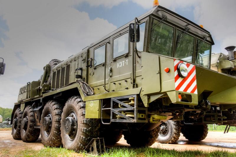 Днем, фото день военного автомобилиста
