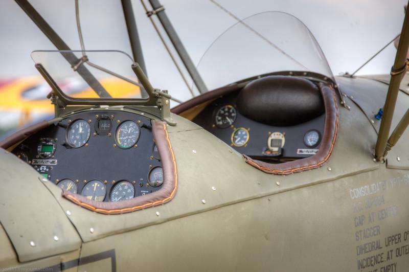 10d b 10e в самолете фото