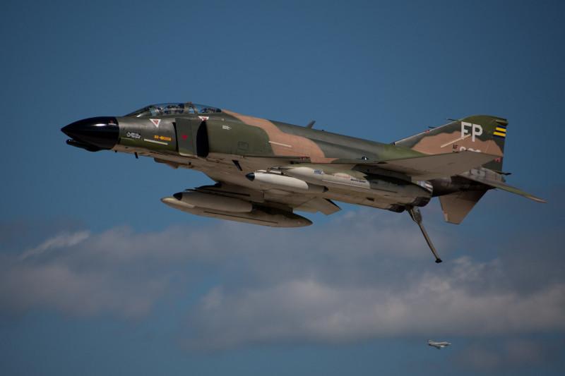 A6M5 Ко Reisen — WarThunder-Wiki