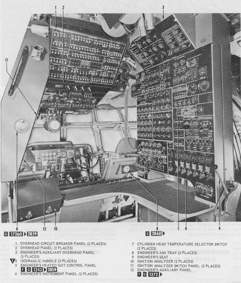 KC-97EngineerStation