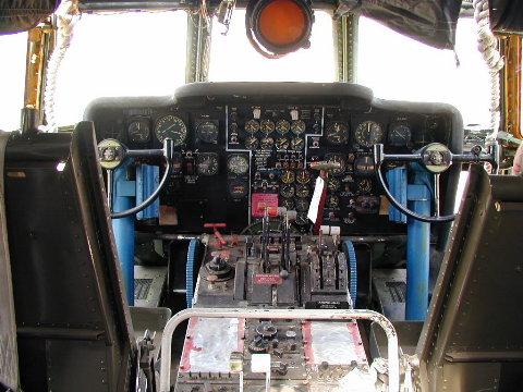 KC-97L Stratofreighter2