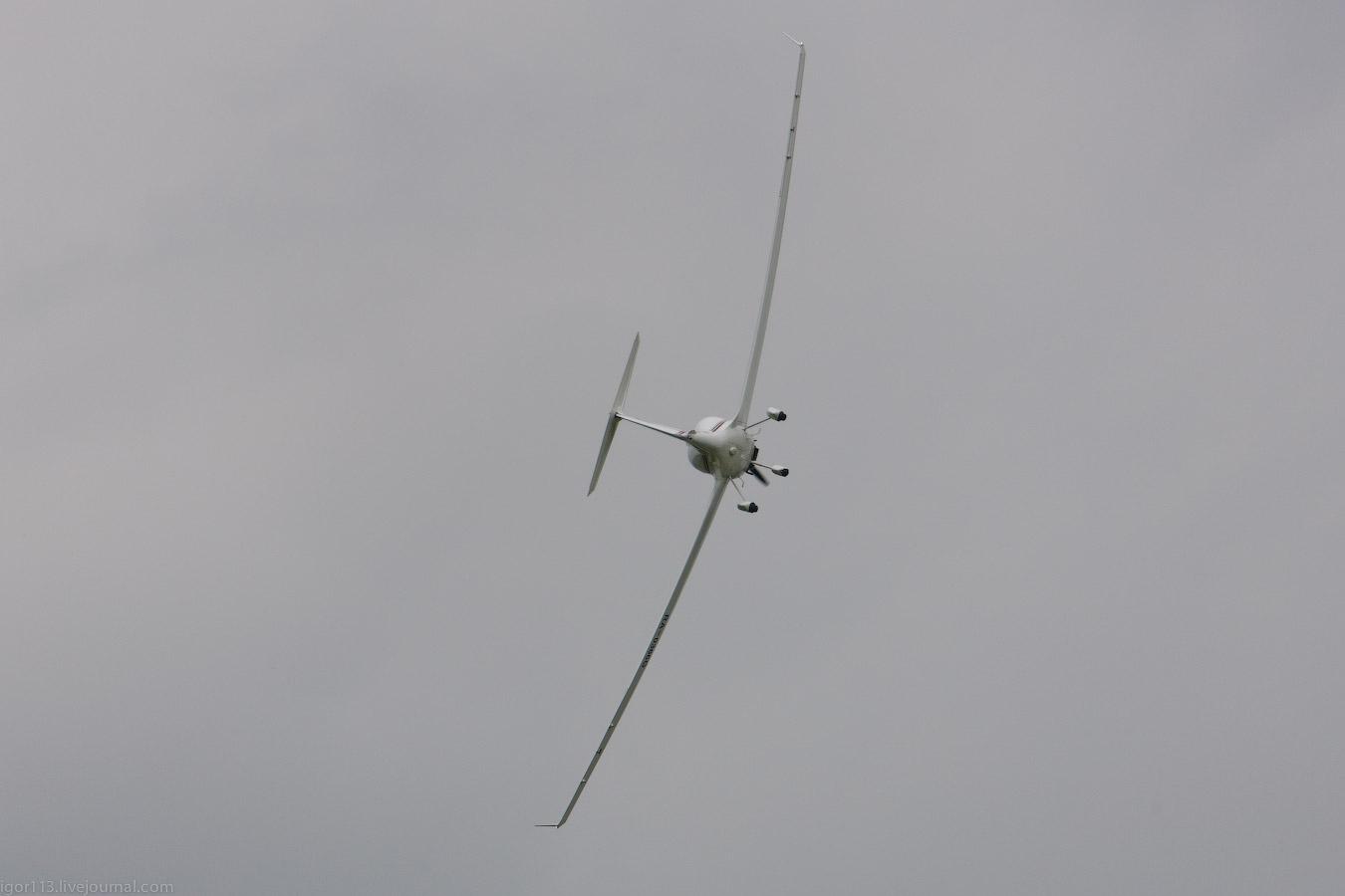 KIL_1347