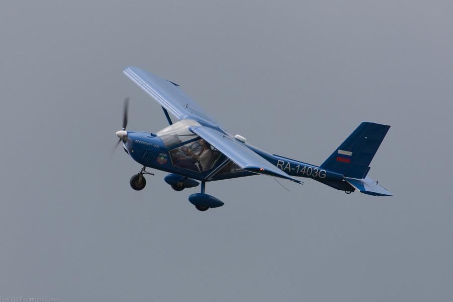 KIL_1354