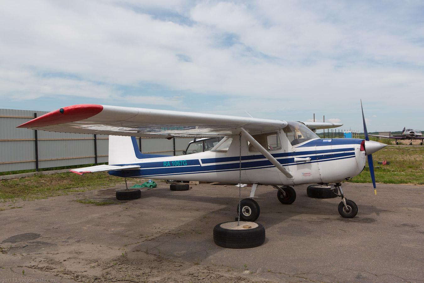 0F2C6572