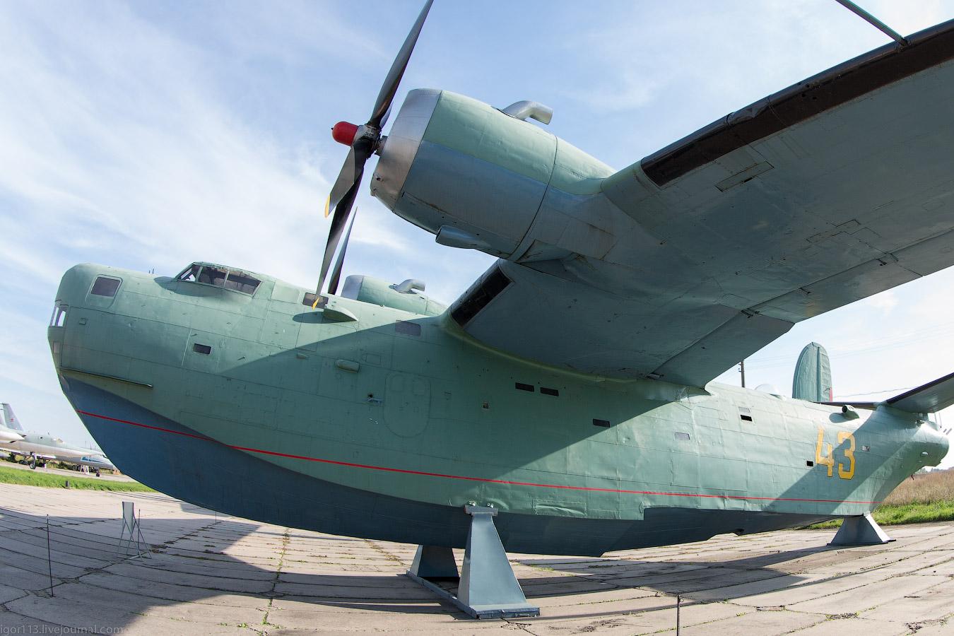 Азербайджан купит 10 украинских самолетов АН-178 - Цензор.НЕТ 7555