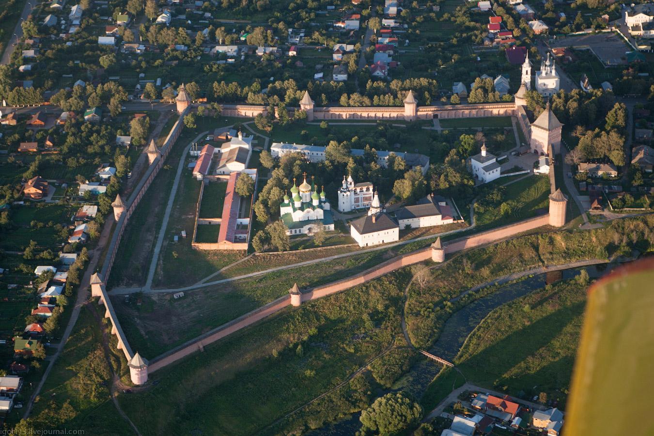 покровский монастырь фото с высоты скупились саркастические