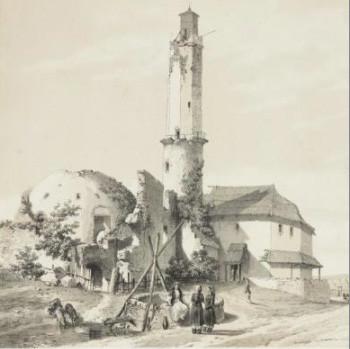 Durand_1839