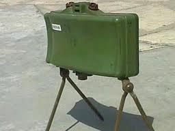 Мон-90 фото2