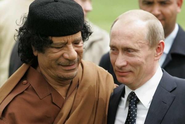 kaddafi-putin.jpg