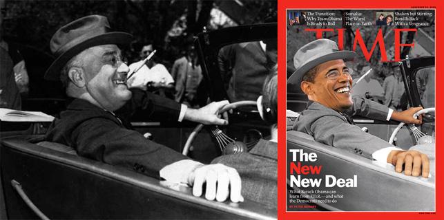 fdr-obama-car.jpg