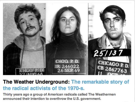 weather-underground.jpg