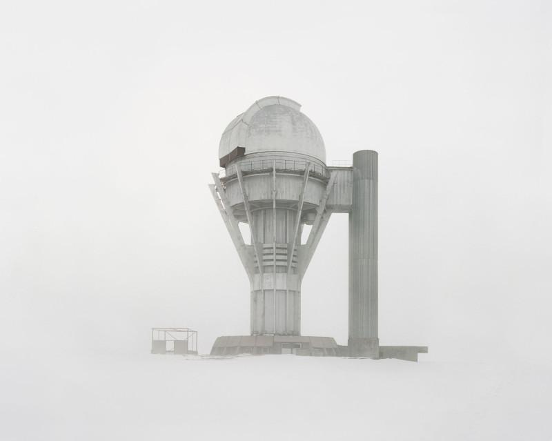 Tkachenko-8.jpg