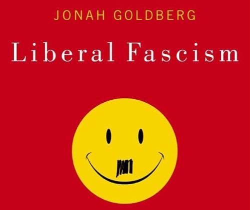 Liberal Fascism.jpg