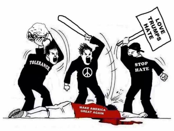 Trumps_Hate.jpg