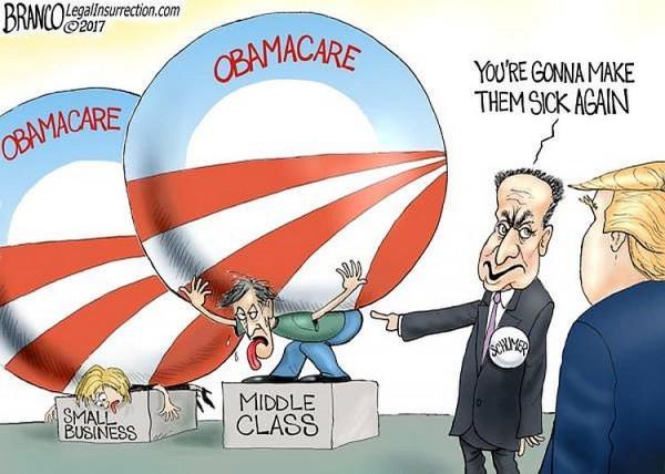 Obamacre.jpg