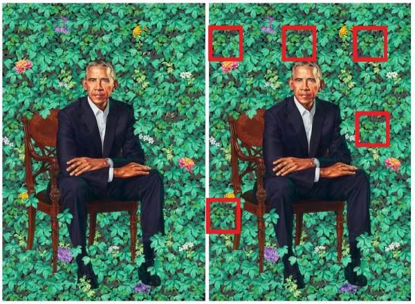 Обама_портрет.jpg