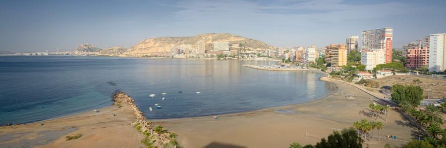 DSC04614_Panorama.jpg