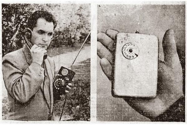 radio phone.jpg
