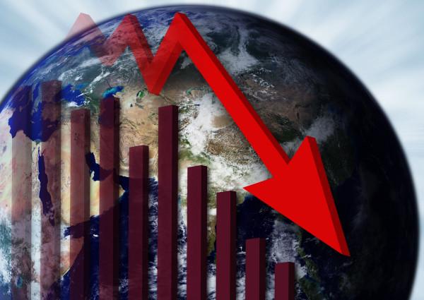 world-economy-crisis.jpg