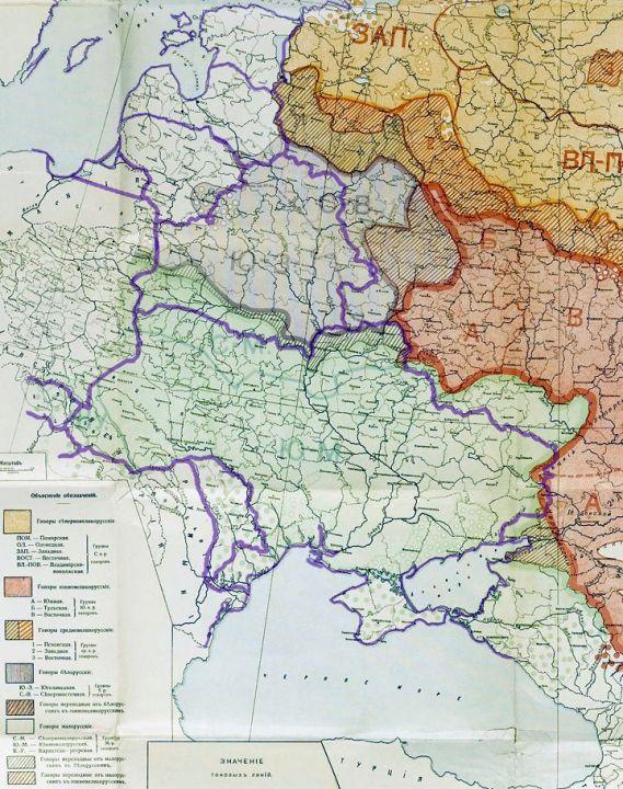 Карта_подарков.jpg