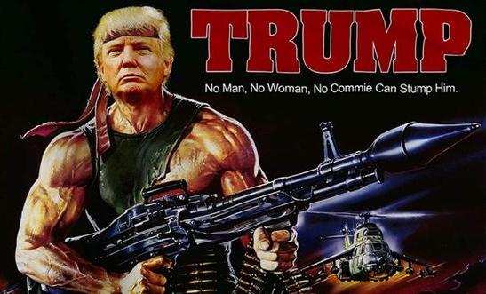 Trump_Rambo.jpg