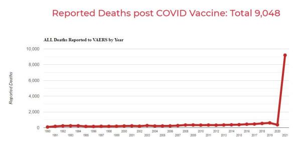 В США теперь больше смертей от вакцин, чем от коронавируса? deaths-covid-vaccine.jpg